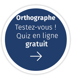 test-orthographe-formation-aix-en-provence