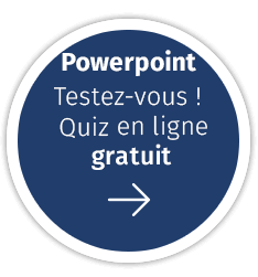 test-powerpoint-formation-envoll-aix-en-provence