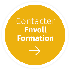 formation-toeic marseille-aix